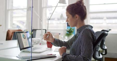 Онлайн обучение торговле на рынке Форекс
